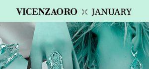 Jewel Tech Shines Its Iconic Ring on Italian VIORO January 2014 Issue