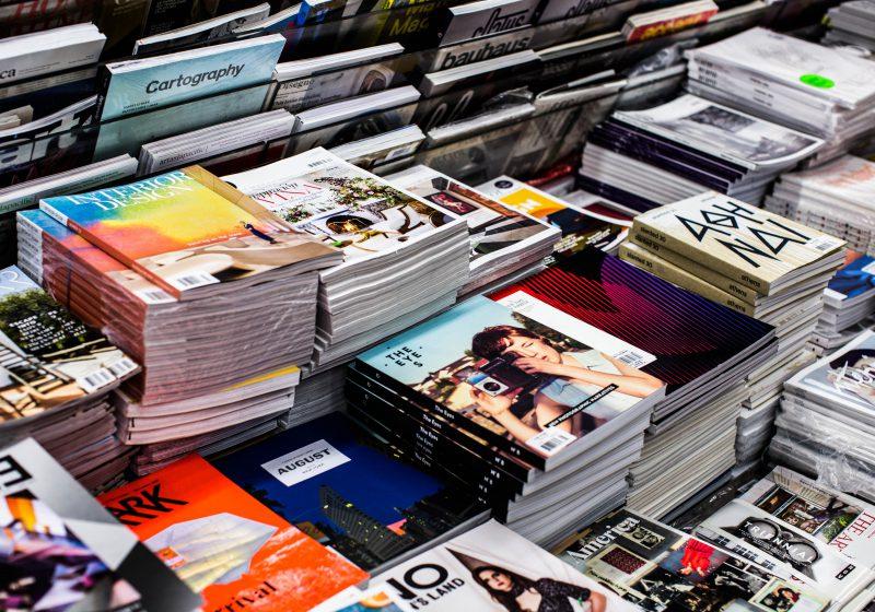 VicenzaOro International Magazine