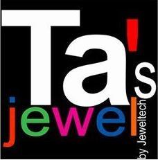 ta-jewel